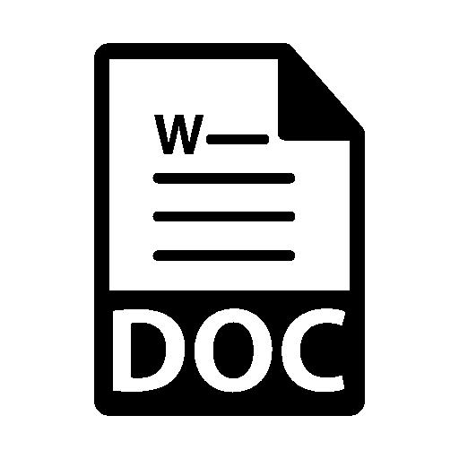 Liste bon de commande detail 2017 5 01102017